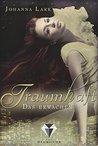 Traumhaft by Johanna Lark