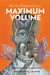 Maximum Volume: Best New Philippine Fiction 2