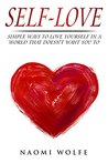 Self-Love by Naomi Wolfe
