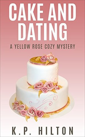 Cake and Dating