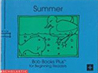 Summer (Bob Books Plus For Beginning Readers)