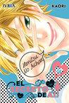 El secreto de Ai, Tomo 14 by Kaori