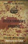 Citizen Survivor's Handbook