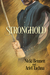 Stronghold (All for Love, #3)