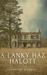 A Lanky ház halott