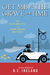 Get Me to the Grave On Time (Eliza Doolittle & Henry Higgins Mystery, #3)