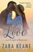 Love and Leprechauns (Ballybeg, #3)
