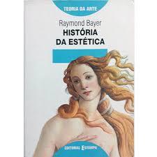 História da Estética
