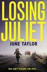 Losing Juliet