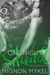 One Night Stand (O'Gallagher Nights #1, Love In All Places #2)