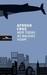 Nem Todas As Baleias Voam by Afonso Cruz
