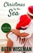 Christmas by the Sea (Surf's Up)