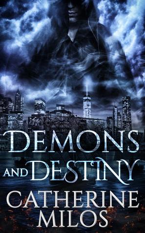 demons-and-destiny