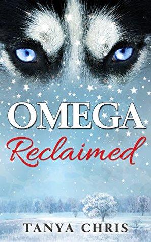 Omega Reclaimed