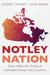 Notley Nation by Sydney Sharpe