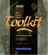 The Church Planter's Toolkit