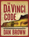 Download the Da Vinci Code Special Illustrated Edition