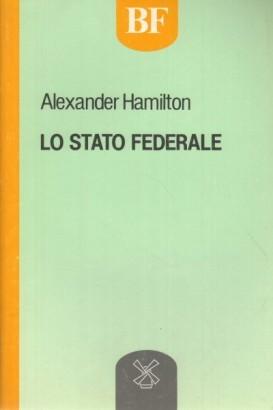 Lo stato federale