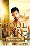 Soul of a Viking by Sky Purington