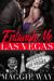 Las Vegas (Entangle Me #6)