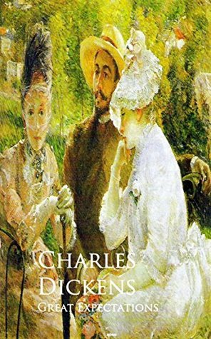 Great Expectations: Bestsellers and famous Books