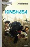 Kinshasa (Autres Mondes)