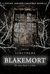 Blakemort (Psychic Surveys, #5)