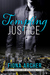Tempting Justice (Sons of S...