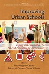 Improving Urban Schools (Contemporary Perspectives on Access, Equity, and Achievement)