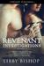 Revenant Investigations (Bo...