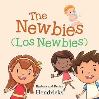 The Newbies (Los Newbies)