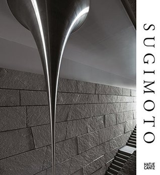 Hiroshi Sugimoto: Conceptual Forms and Mathematical Models