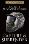 Capture & Surrender by L.A. Witt