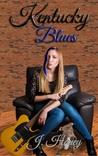 Kentucky Blues  (A Heart Stings Love Affair, #1)