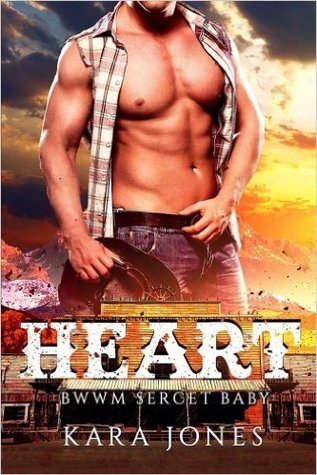 heart song bec botefuhr epub file