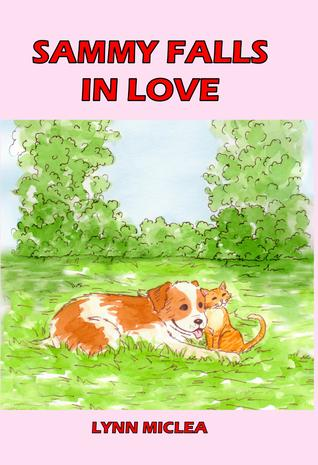 Sammy Falls in Love