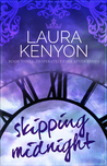 Skipping Midnight by Laura Kenyon