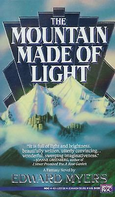 the-mountain-made-of-light