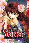Yona - Prinzessin der Morgendämmerung 01 by Mizuho Kusanagi (草凪みずほ)