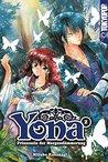 Yona - Prinzessin der Morgendämmerung 02 by Mizuho Kusanagi (草凪みずほ)