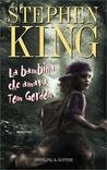 La bambina che amava Tom Gordon by Stephen King