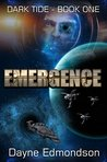 Emergence (Dark Tide #1)