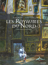 Les Royaumes du Nord by Stéphane Melchior-Durand