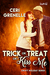 Trick or Treat or Kiss Me (...