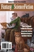 The Magazine of Fantasy & Science Fiction, November/December ... by C.C. Finlay