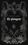 Le Plongeur by Stéphane Larue
