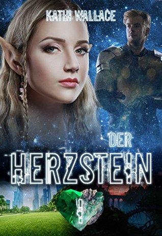 Der Herzstein: Band 1