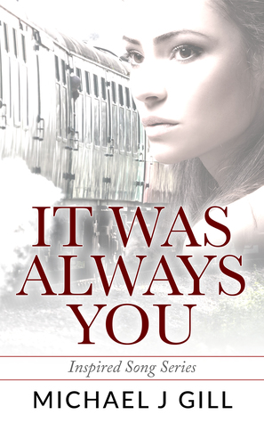 It Was Always You: A Short Story