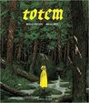 totem by Nicolas Wouters