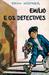 Emílio e os Detectives